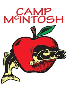 new-camp-mcintosh-logo